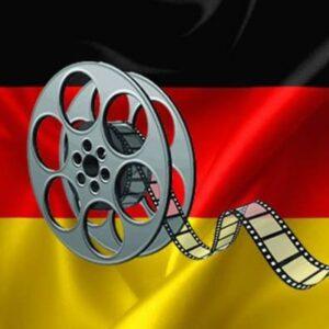 کانال Deutsche Filme mit زیرنویس فارسی