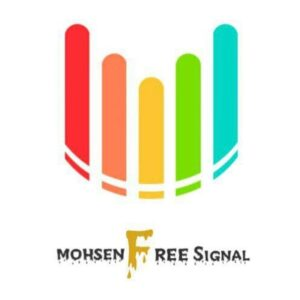 کانال سیگنال رایگان فارکس محسن