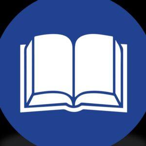 کانال 📚دانلود کتاب | مجله | رمان