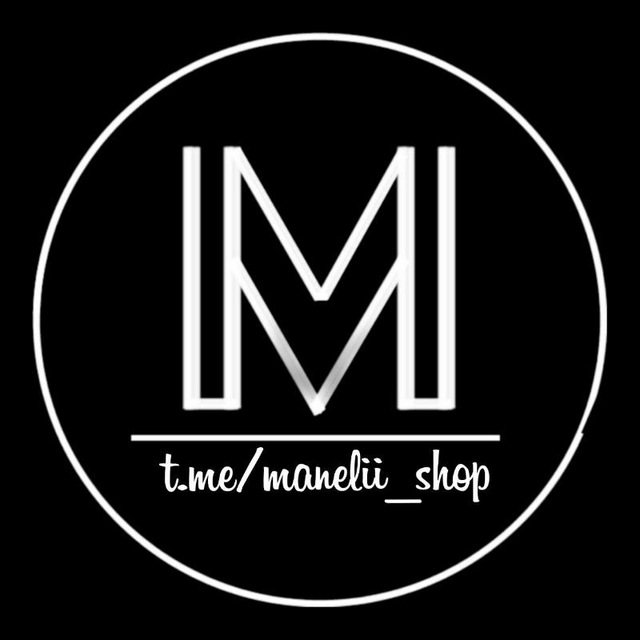 کانال عمده فروشی گالری مانلی