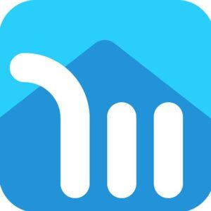 کانال مَسترکالا|پخش عمده لوازم جانبی موبایل
