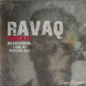 کانال رواق / Ravaq