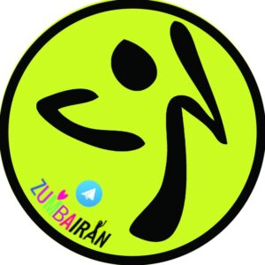 کانال ZUMBA Iran ® زومبا ایران