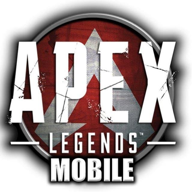 کانال اپکس لجندز موبایل ایران   Apex Legends Mobile