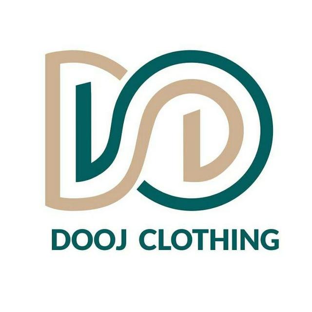 کانال DooJ Clothing