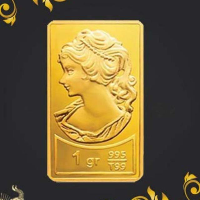 کانال تحلیل و پیش بینی قیمت طلا