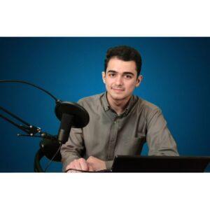 کانال محمد عطارباشی | کانال دانشآموزی