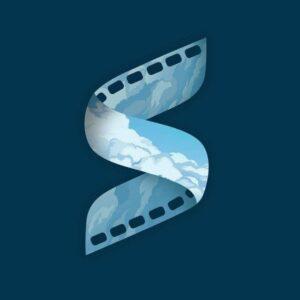 کانال اسکای مووی