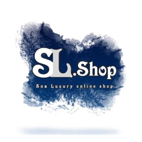 کانال SL.Shop