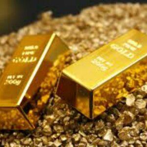 کانال قیمت لحظه ای بازار طلا و ارز