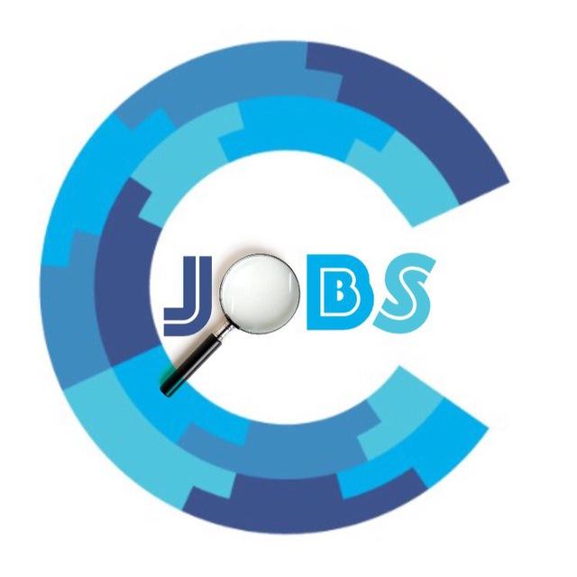 کانال فرصتهای شغلی صنعت ساختمان