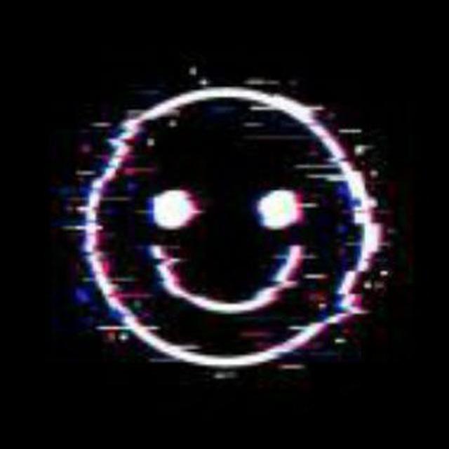کانال 🖤[بیوگرافی ]❤️