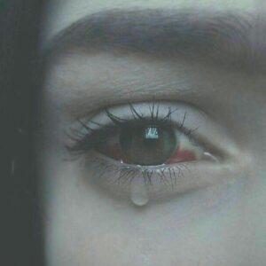 کانال اشک های تنهایی