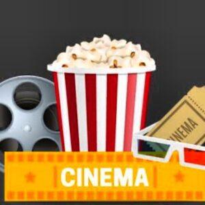 کانال Film|serial