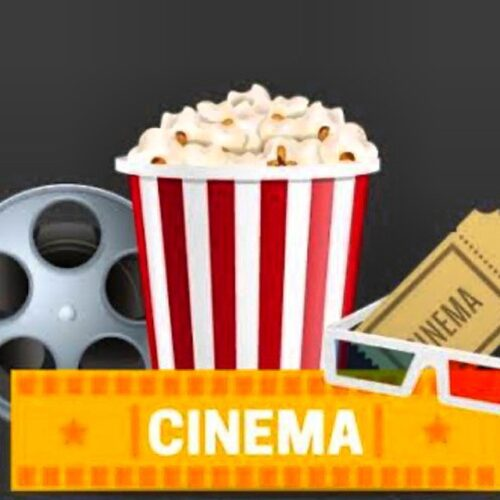 کانال Film serial