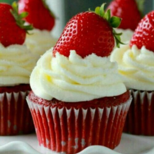 کانال کیک و شیرینی استاد کامران