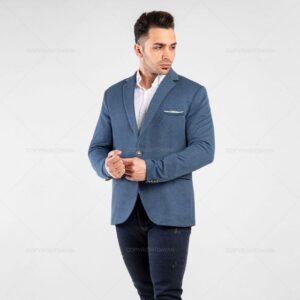 کانال لباس و پوشاک مردانه
