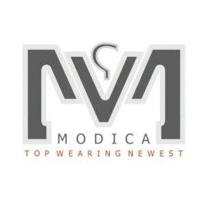 کانال لباس مردانه / بوتیک مودیکا