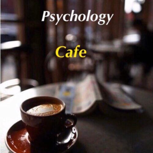 کانال Cafe psychology