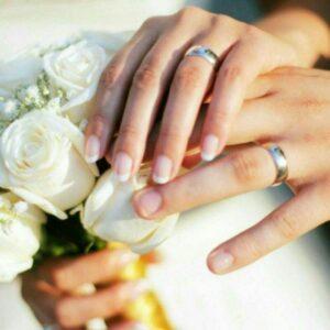 کانال ازدواج مذهبیون (سیدالشهدا)با مدیریت حسین