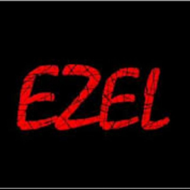 کانال EZALPUSHAK