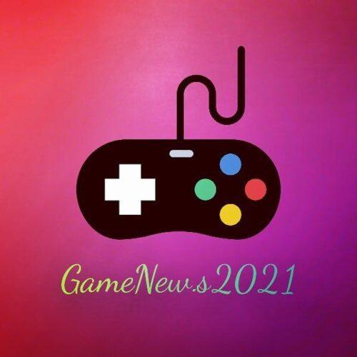 کانال GameNew.s2021