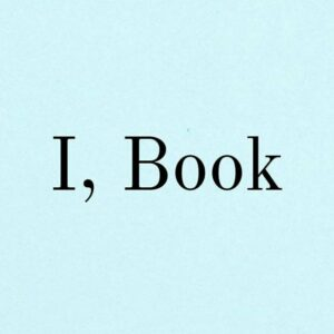 کانال i, book|آی بوک