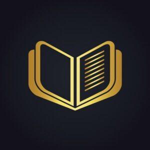 کانال من + کتاب