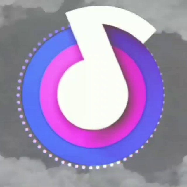 کانال مستر موزیک : دانلود آهنگ جدید و آلبوم جدید