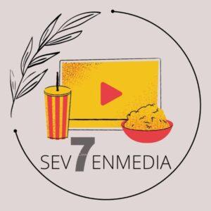 کانال 📺 گپ سون مدیا 📺