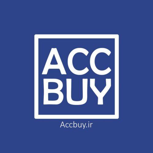 کانال فروش اکانت اسپاتیفای |AccBuy
