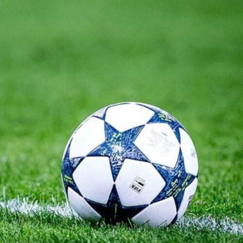 کانال 🔶🔷اخبار فوتبال 🔷🔶