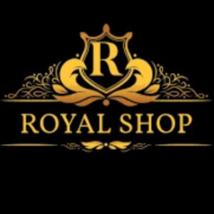 کانال ROYAl SHOP