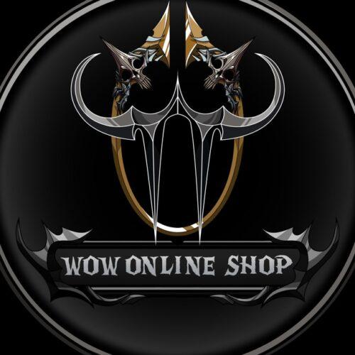 کانال وو آنلاین | WoW Online