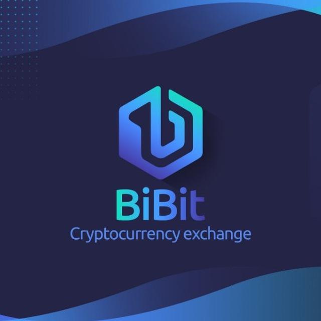 کانال Bibit.ir