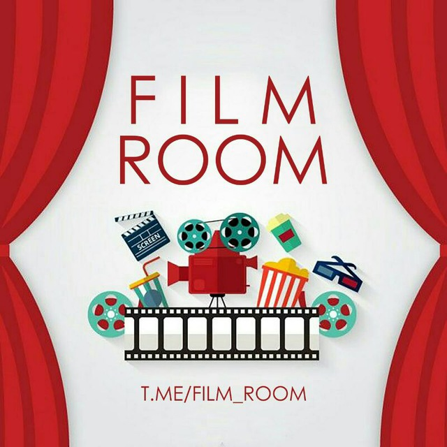 کانال FILM ROOM