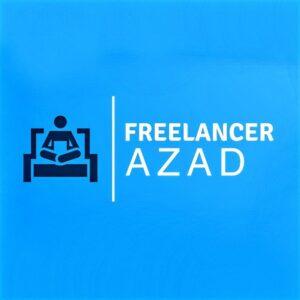 کانال فریلنسر | Freelancer