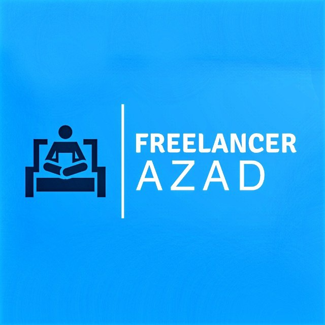 کانال فریلنسر   Freelancer