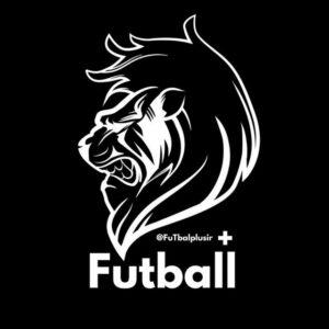 کانال FutballPlus