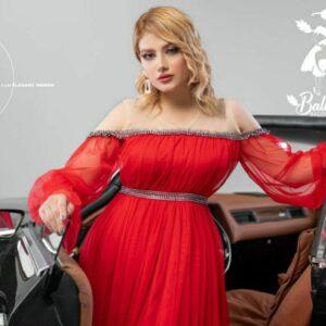 کانال Ladyland_fashion