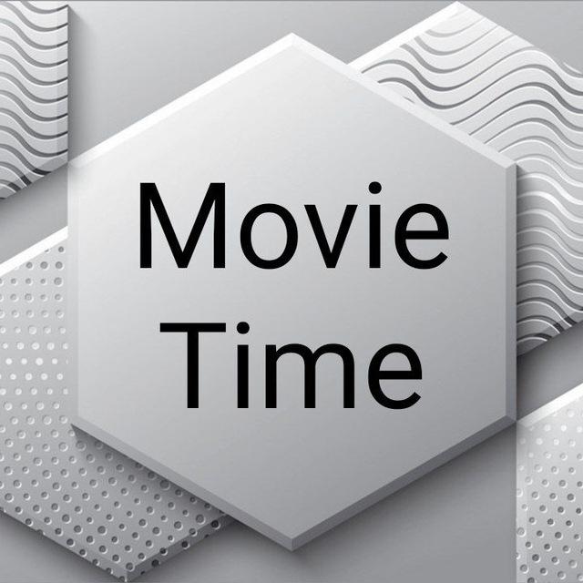 کانال ☆ Movie Time ☆
