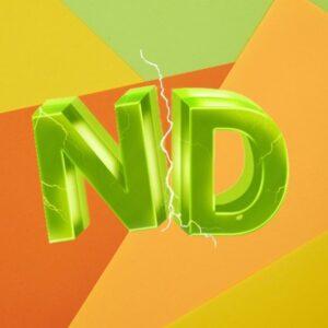 کانال ND shop