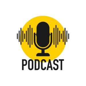 کانال Podcast's Farsi 🎙️