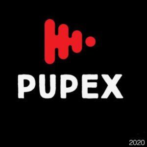 کانال PUPEX