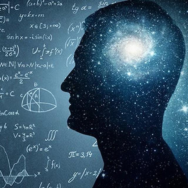 کانال عاشقان ریاضی