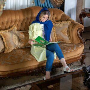 کانال Diako Furniture