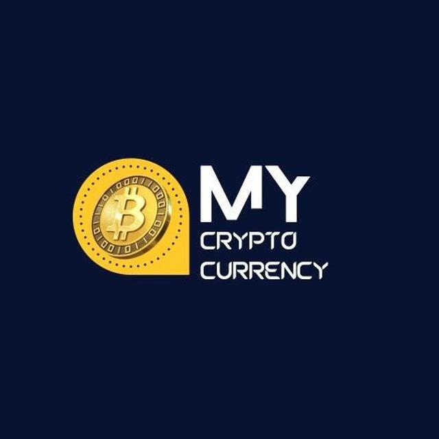 کانال My CryptoCurrency