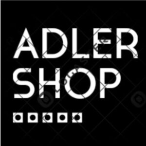 کانال ADLER Shop™