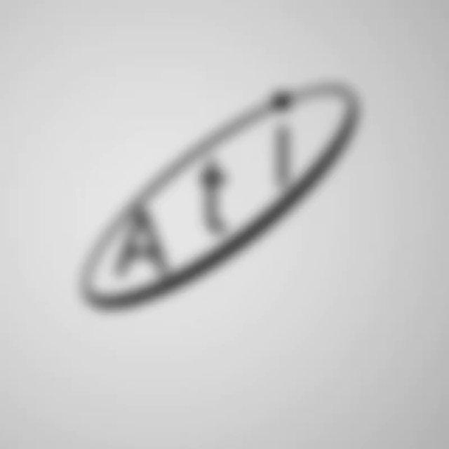 کانال Ati Aerospace Group