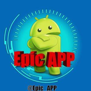 کانال بازار اندروید android app